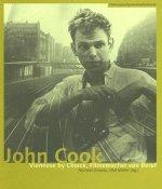 John Cook - Viennese by Choice, Filmemacher von Beruf