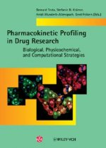 Pharmacokinetic Profiling in Drug Research