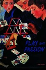 Play and Passion in Russian Fine Art