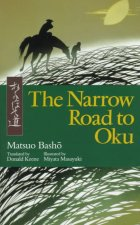 Narrow Road to Oku