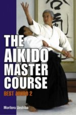 Aikido Master Course
