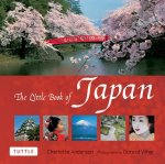 Little Book of Japan