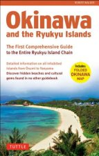 Okinawa and the Ryukus Islands