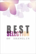 Best Selection of Shanglin