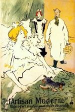 World of Toulouse-Lautrec