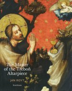 Master of the Trebon Altarpiece