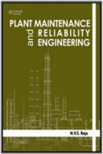 Plant Maintenance and Reliability Engineering