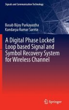 Digital Phase Locked Loop based Signal and Symbol Recovery System for Wireless Channel