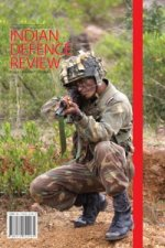 Indian Defence Review 27.4