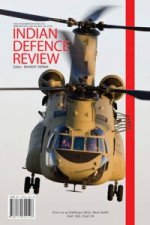 Indian Defence Review Vol. 27.2
