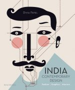 India: Contemporary Design