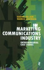 Marketing Communications Industry