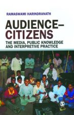 Audience-citizens