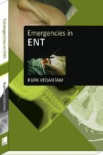 Emergencies in ENT