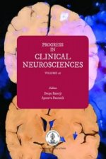 Progress in Clinical Neurosciences, Volume 26