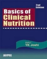 Basics of Clinical Nutrition