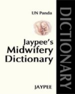 Jaypee's Midwifery Dictionary