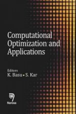 Computational Optimization with Applications