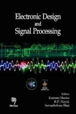 Electronic Design and Signal Processing