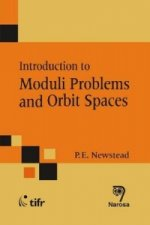 Introduction to Moduli Problems and Orbit Spaces
