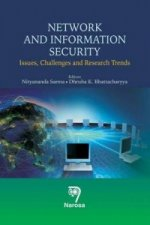 Network and Information Security