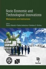 Socio Economic and Technological Innovation in the Globalisation World