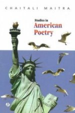 Studies in American Poetry