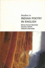 Studies in Indian Poetry in English
