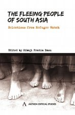 Fleeing People of South Asia