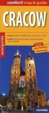 Cracow Miniguide