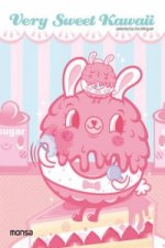 Very Sweet Kawaii