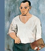 Picasso: the Monograph 1881-1973