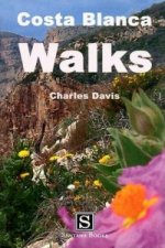 Costa Blanca Walks