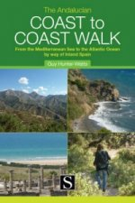 Andalucian Coast-to-coast Walk