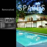 Renovated Spaces