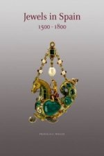 Jewels in Spain 1500 - 1800