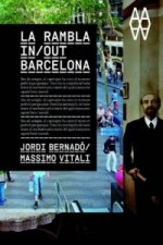 Rambla In/Out Barcelona