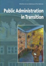 Public Administration in Transition
