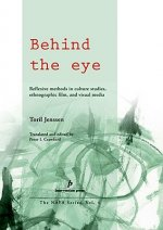 Behind the Eye