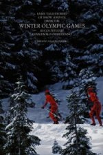Tales of the Winter Olympic Games