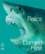 Damien Hirst: Relics