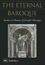 Eternal Baroque