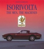 Isorivolta. The Men, the Machines