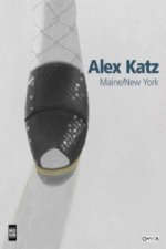 Alex Katz: Maine/New York