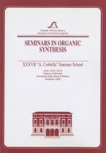 Seminars in Organic Synthesis