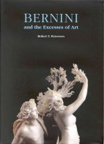 Bernini and the Excesses of Art
