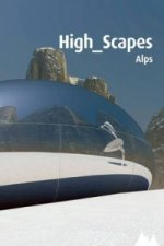 High_scapes