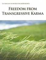 Freedom from Transgressive Karma