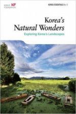 Korea's Natural Wonders