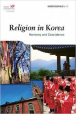 Religion in Korea